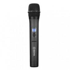 Микрофон Boya BY-WHM8 pro